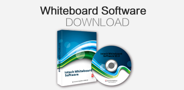 Whiteboard Software Download