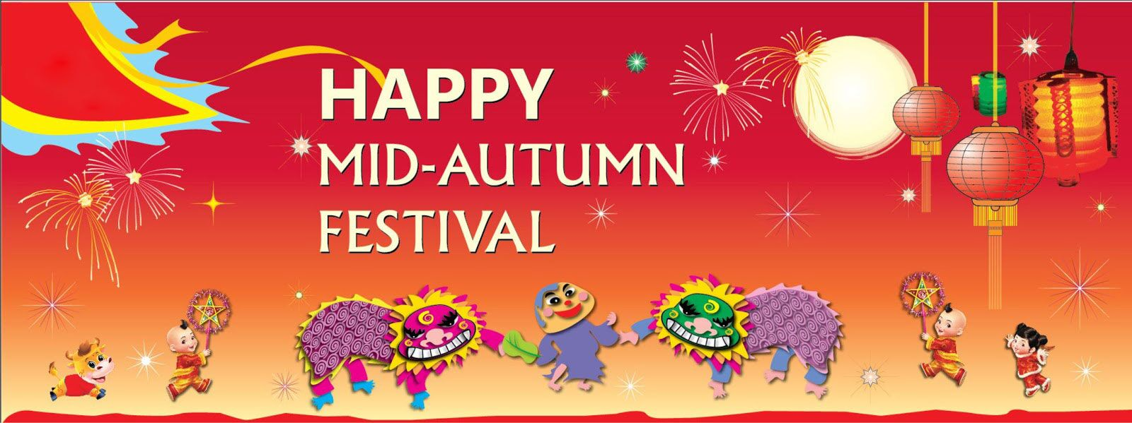 Intech wish you all a VERY HAPPY Mid-Autumn Festival!