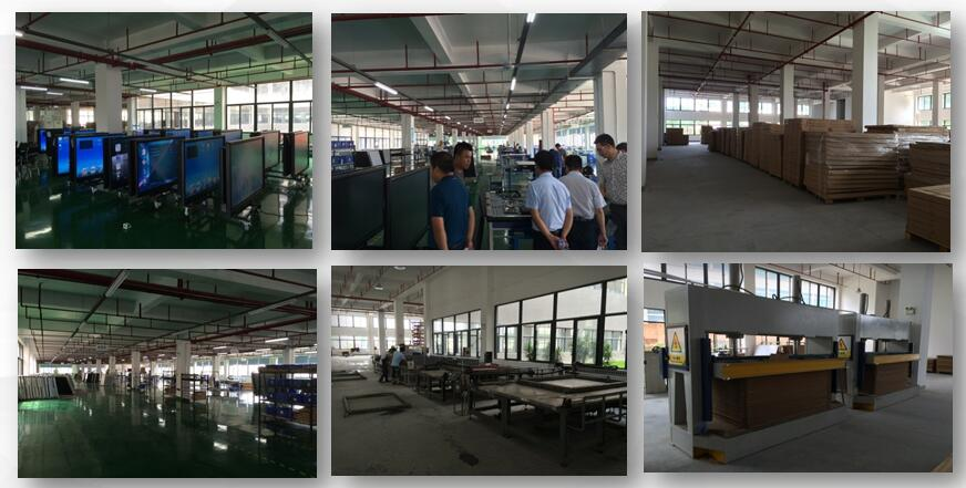 INTECH Production Management System
