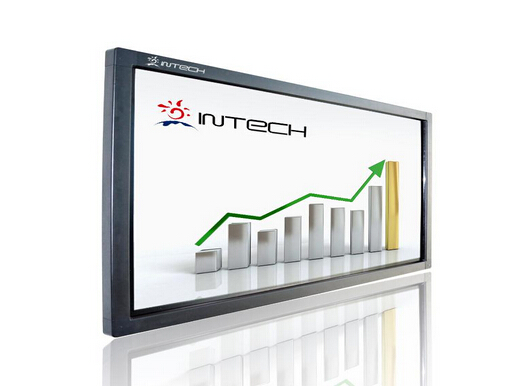 Interactive Flat Panel - 5 Users (TS)
